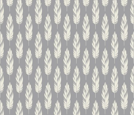 Feathers-ltgray-cream-tiled_shop_preview