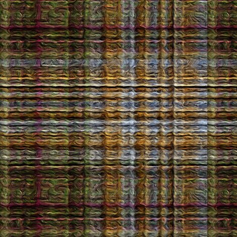 Rocket_plaid_painting_divided_35x3_replacement_shop_preview