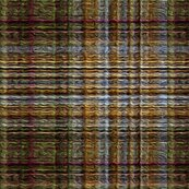 Rocket_plaid_painting_divided_35x3_replacement_shop_thumb