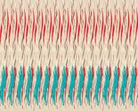 Mixed_abstract_3_fabric_spoonflower_tribal_brush_strokes_thumb