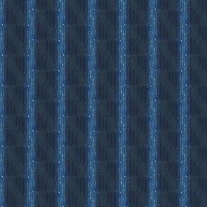 1-10-15_blue_black
