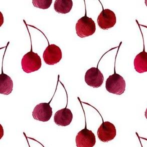 darling cherries - elvelyckan