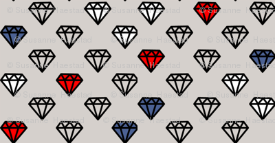 diamonds_on_grey