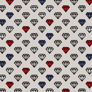 diamonds_on_grey