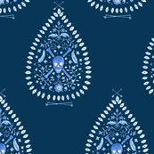 Rrrdeath_paisley_repeat_dark_blue_ground_shop_thumb