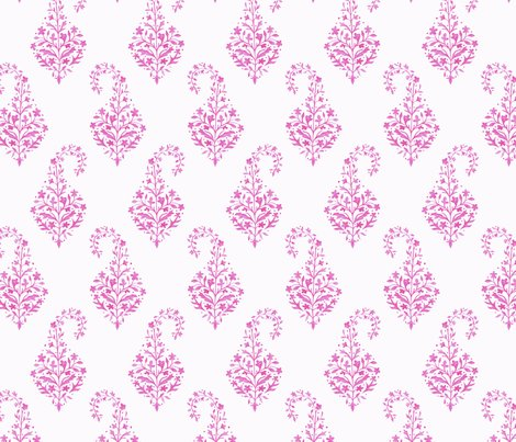 Rrrrrrpretty_paisley_raspberry_shop_preview
