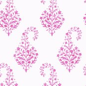 Rrrrrrpretty_paisley_raspberry_shop_thumb