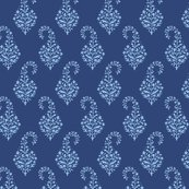 Rrpretty_paisley_blue_on_blue_shop_thumb