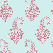 Rrpretty_paisley_coral_aqua_shop_thumb