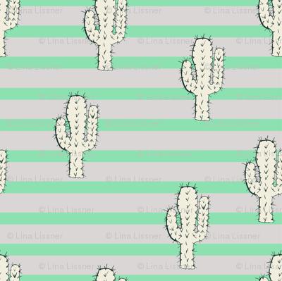 cactus_comb1