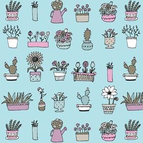 flowers2-01