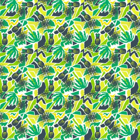 Rananas_and_palme_green_shop_preview