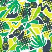 Rananas_and_palme_green_shop_thumb