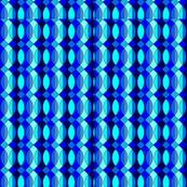 Waves in Blues