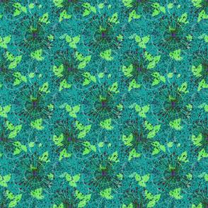 ocean ivy