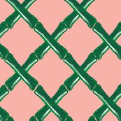 Rrrbabmbbo_lattice_fullsize_-_peach_shop_thumb