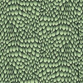 tree dragon 2