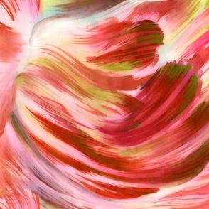 Tulip_II