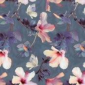 Rfinal_hibiscus_pattern_base_purple_leaves_back_up_shop_thumb