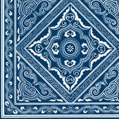 Rrchinese_indigo_tiles___bian___peacoquette_designs___copyright_2014_shop_thumb