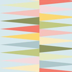triangle_g_ometric_L