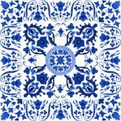 Rramona___tile___blue_and__white___peacoquette_designs___copyright_2014_shop_thumb