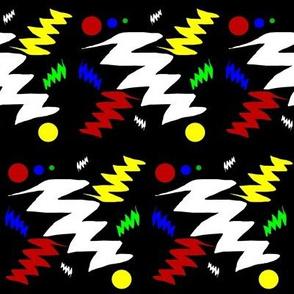 Zig Zag Multi