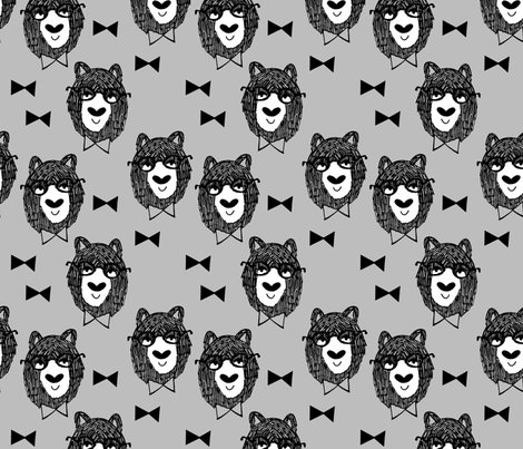 Rbowtie_bear_slate_shop_preview