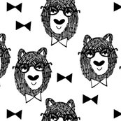 Rbowtie_bear_bw_shop_thumb