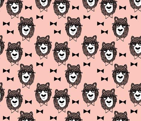 Rbowtie_bear_pale_pink_shop_preview
