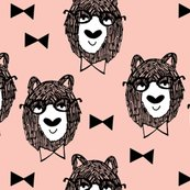 Rbowtie_bear_pale_pink_shop_thumb