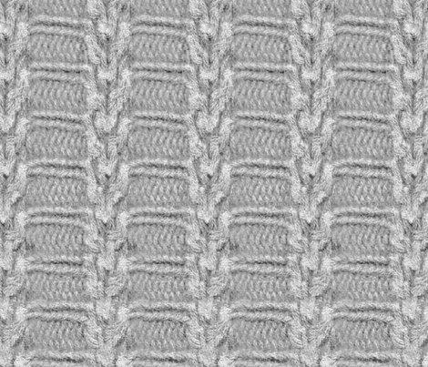 Rgray_sweater_trim_stripe_shop_preview