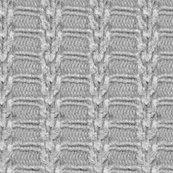 Rgray_sweater_trim_stripe_shop_thumb