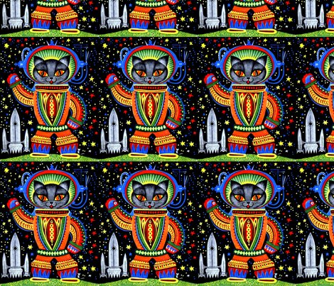 Rspoonflower_cat_space_shop_preview