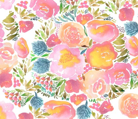 Bouquet_repeat_colour_shop_preview