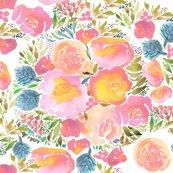 Bouquet_repeat_colour_shop_thumb