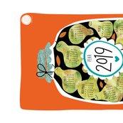 R2019_tea_towel_calendar3_shop_thumb