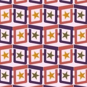 Yubetsu
