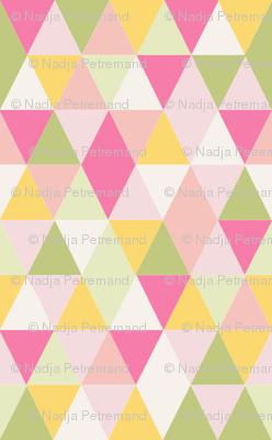 triangle_multico_rose_L