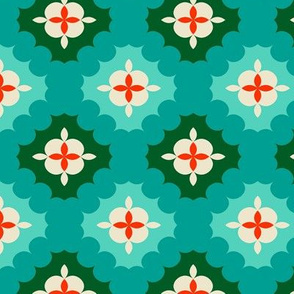 atrium_wicker_tile