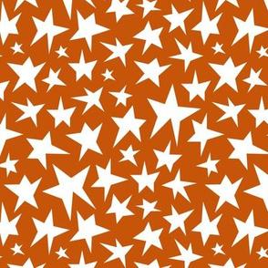 Stars (gold)