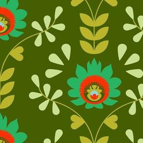 atrium_fern