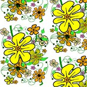 Rfloral_fabric_white_shop_thumb