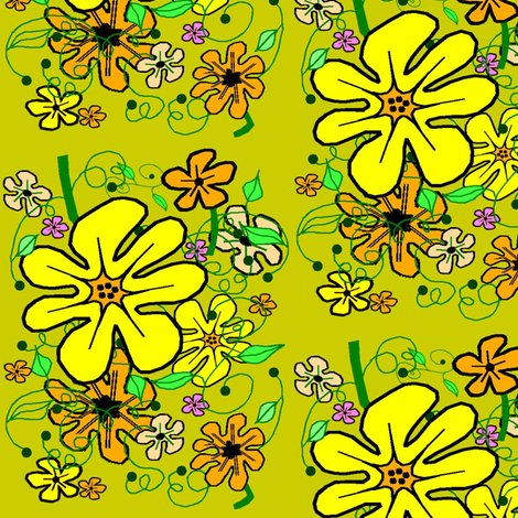 Rrrfloral_fabric_1_shop_preview