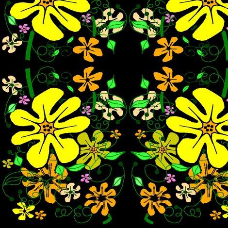Rrrfloral_fabric_black_shop_preview