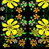 Rrrfloral_fabric_black_shop_thumb