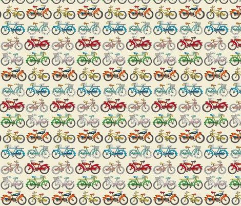 Bikes1_shop_preview