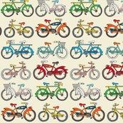 Bikes1_shop_thumb