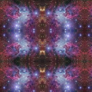 lrg_foxfur_nebula_ngc2264