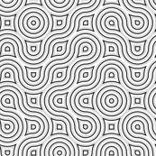 Rmodern_vertigo_300_shop_thumb